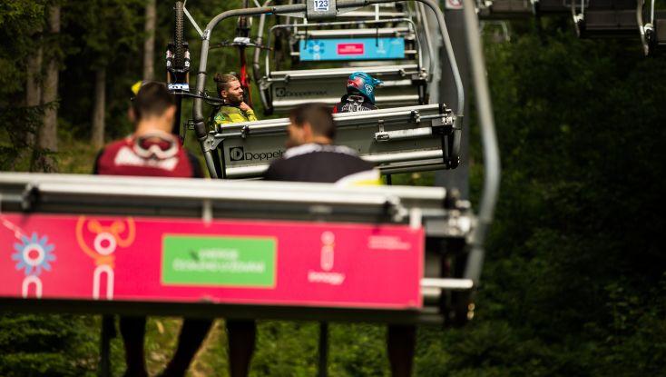 Chairlift - EDC Spicak 2018.jpg