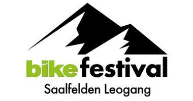 BIKE Festival - Leogang - 2019