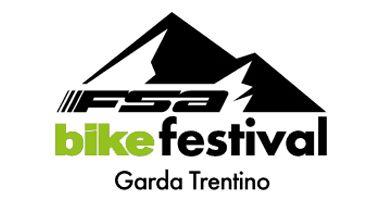 BIKE Festival - Riva - 2019