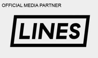 Medienpartner_Lines