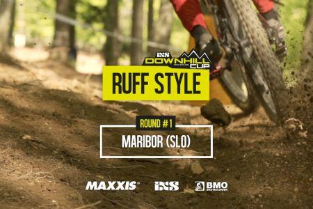 Thumbnail Ruff Stle Maribor