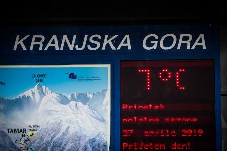Track Walk - EDC Kranjska Gora 2019_00001.jpg