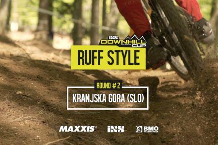 Thumbnail Ruff Style KG 2019