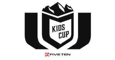 Five Ten Kids Cup