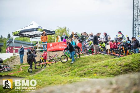 Sparkassen Kids Race - Winterberg 2019_1.jpg
