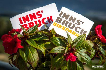 Track Walk - DHC Innsbruck 2019_1.jpg
