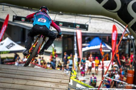 Jonas Puttkammer - DHC Innsbruck 2019.jpg