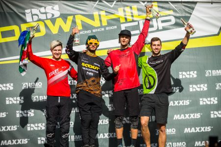 Podium Overall Elite Men - EDC Brandnertal 2019.jpg