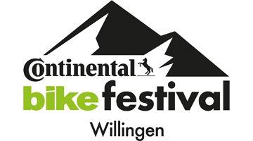 BIKE_Festival_Willingen_2020