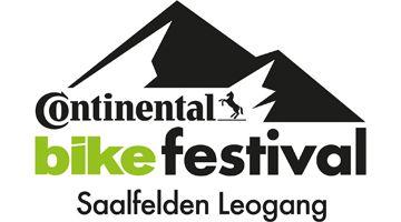 BIKE_Festival_Leogang_2020