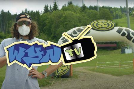 Thumbnail Wyn TV