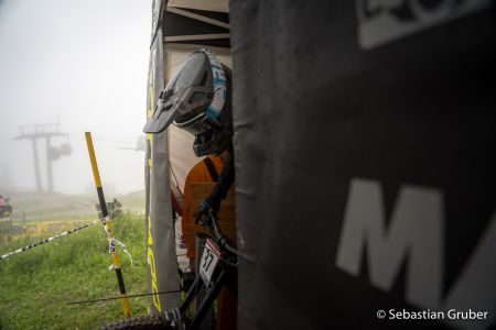Nicholas Niemann - DHC Semmering 2021.jpg