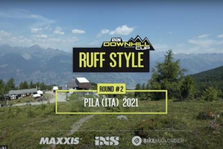 Thumbnail_Pila_2021_Ruff Style