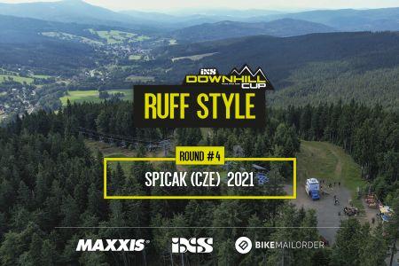 Spicak_RuffStyle_Thumbnail_2021