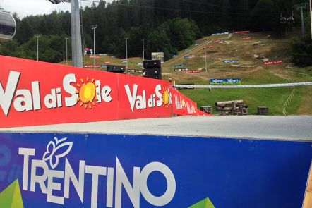Finish Jump - EDC Val di Sole 2014.jpg