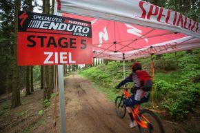 Finish Stage 5 - SSES Willingen 2016.jpg