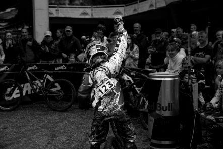 Gabriel Wibmer - RDC Serfaus-Fiss-Ladis 2016_2.jpg