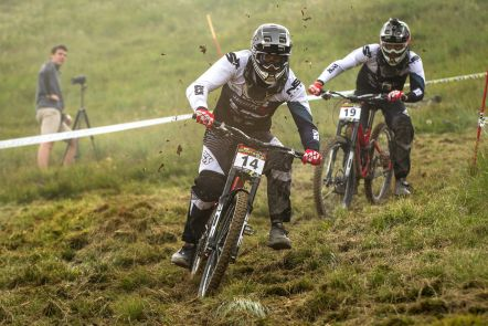 Course Check - EDC Les2Alpes 2016.jpg
