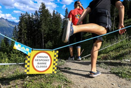 Track Walk - RDC Serfaus-Fiss-Ladis 2016_00011.jpg