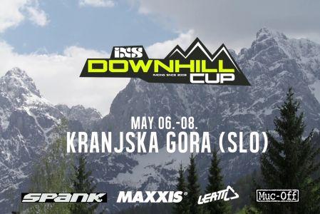 Thumbnail Kranjska Gora Course Check 2016