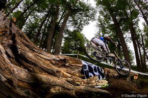 Unknown Rider - iXS LA Bariloche 2016.jpg