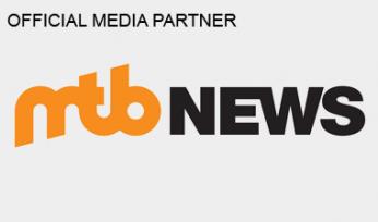 Mediapartner_mtb-news