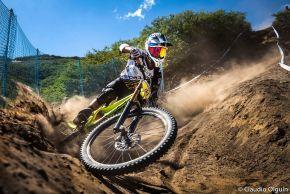 Felipe Agurto - iXS SA Chillan 2017.jpg