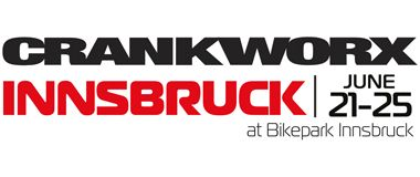 Crankworx_Logo