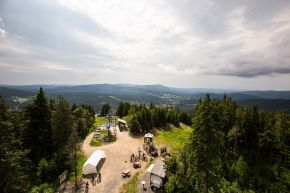 Scenery Start - EDC Spicak 2016.jpg