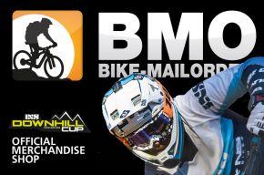 BMO_Shop