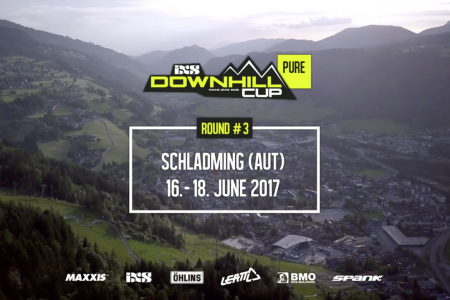 Thumbnail iXS Pure Schladming