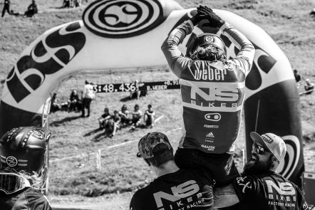 Swiss Champion - SDC Wiriehorn 2017.JPG