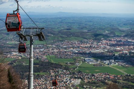 Track Walk - EDC Maribor 2018_1.jpg
