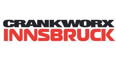 Crankworx_Innsbruck_2018