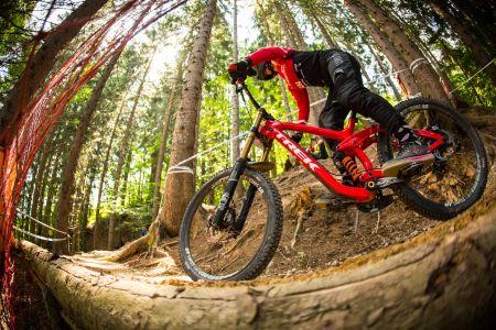 Trek Rider - EDC Kranjska Gora 2018.jpg