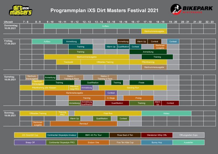 Programmplan_2021