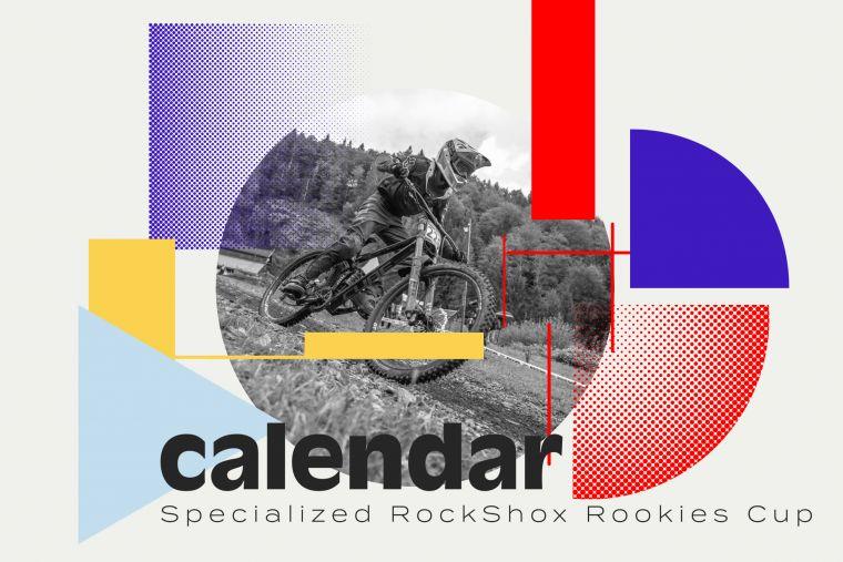 RDC Calendar