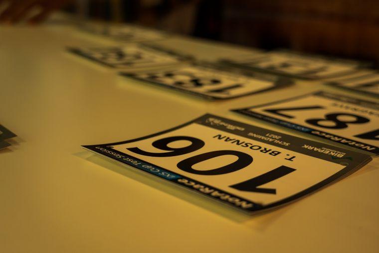 Number Plate - NotARace Schladming 2021.jpg