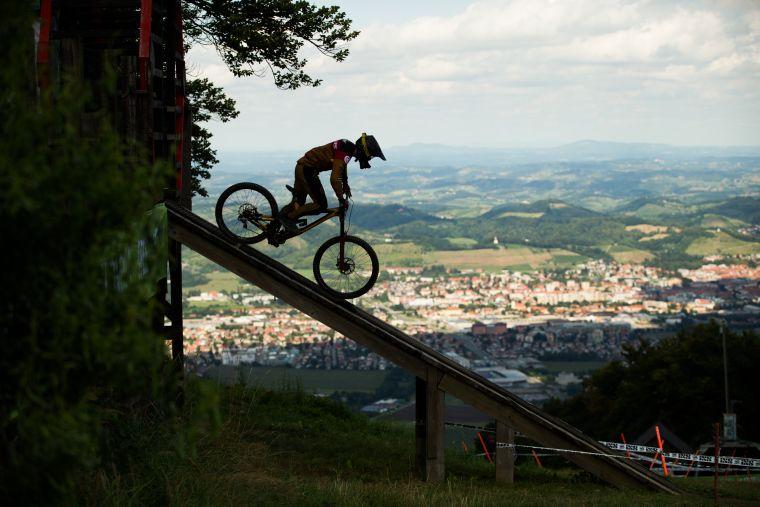 Kelly Junior Rider - EDC Maribor 2021.JPG