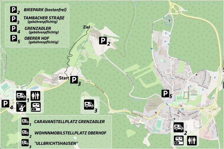 Lageplan_Oberhof_V2