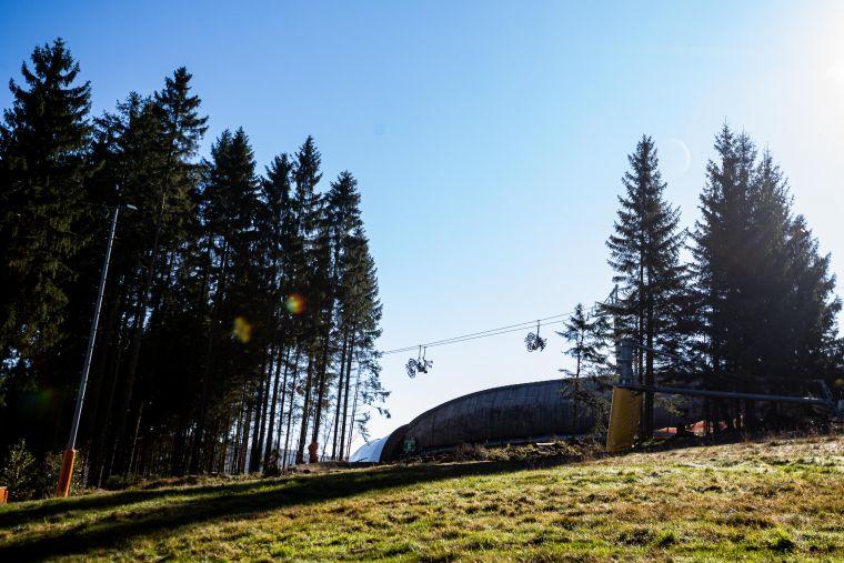 Landscape - RDC Oberhof 2021.jpg