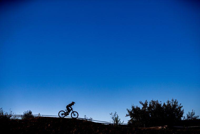 Blue Sky - RDC Oberhof 2021.jpg