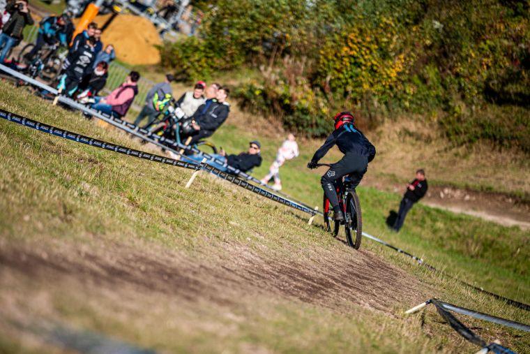 Unknown Rider - RDC Oberhof 2021_1.jpg