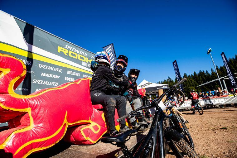 Red Bull Hot Seat - RDC Oberhof 2021.jpg