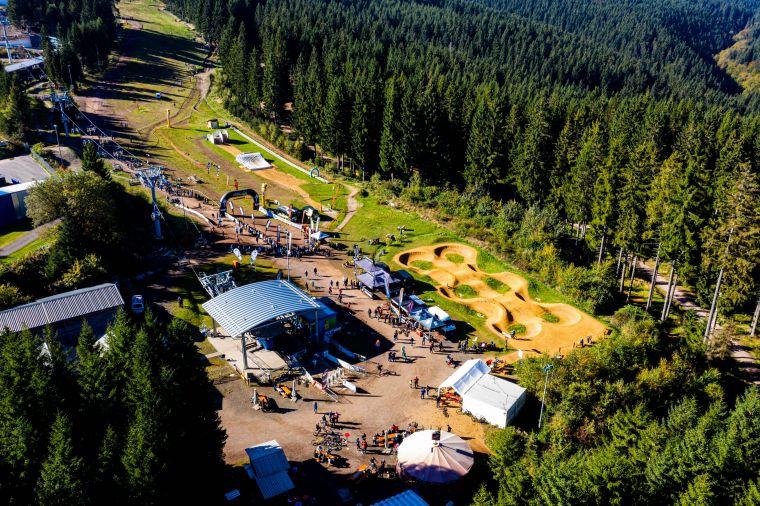 Event Area - RDC Oberhof 2021_1.jpg